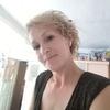 Татьяна, 40, г.Аромашево