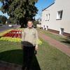 Вадим, 48, г.Запорожье