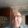 Игорь, 58, г.Шахунья
