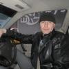 максим, 38, г.Новоселово
