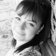 Дарья, 24, г.Михайловск