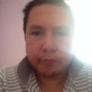 Khurshed, 33, г.Ташкент