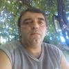 Ігор, 42, г.Кагарлык
