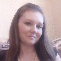 Елена, 38 лет, Овен, Камышлов