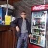 Анатолий, 51, г.Ярцево