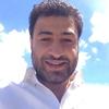 Azat, 30, г.Ереван