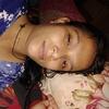 tania, 20, Accord