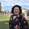 Tina, 48, г.Сан-Франциско