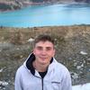 Антон, 25, г.Талгар