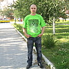 Vladimir, 47, Megion