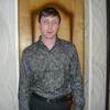 игорь, 40, г.Скопин