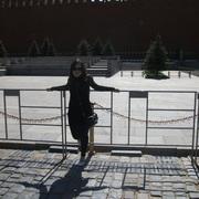 Ирина, 29, г.Майкоп
