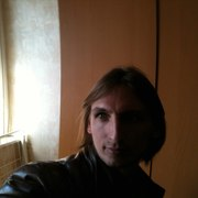 Alex Rosco, 38 лет, Водолей