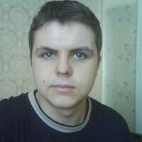 Евгений ., 33 года, Телец, Астана