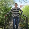pavel, 44, Dobrush