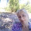 алена, 42, г.Афины