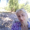 alena, 42, Athens