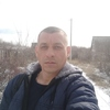 yakov, 42, Volgograd