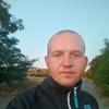 Andre, 24, Slavyansk