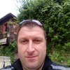 Йордан, 41, г.Борово