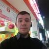 ВИТАЛИЙ, 42, г.Югорск