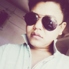 BHAGYA BORO, 25, Asansol