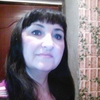 Наталья, 45, г.Екатериновка
