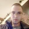 Олег, 31, г.Воронеж