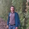 Виктор, 24, г.Алматы́