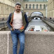 Bextiyar, 30, г.Тбилиси