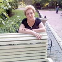 НАТАША, 71 год, Козерог, Львов