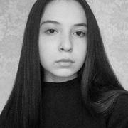 Севинч, 18, г.Шымкент