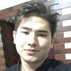 Aybek, 20, Kzyl-Orda