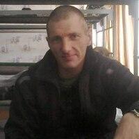 Денис, 46 лет, Козерог, Нижний Новгород