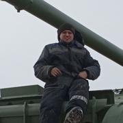 Дмитрий Фомин 31 Калачинск