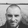 Mc, 27, Kalynivka