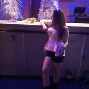 Настюшка 22 года (Козерог) Донецк