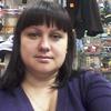 Таня, 42, г.Набережные Челны