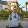 Слава Андреев, 27, г.Петрозаводск
