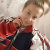 Rozen, 17, г.Хмельницкий