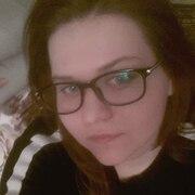 Алина, 23, г.Волгоград
