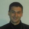 Рома, 30, г.Макаров