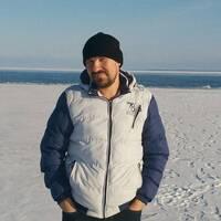 Валера, 43 года, Козерог, Санкт-Петербург