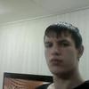 Игорь, 25, г.Тюмень