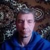 Алексей, 44, г.Искитим