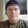 Jerry, 53, Modesto