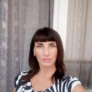 Лакоста, 41, г.Реутов