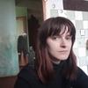 Марія Римарчук, 28, г.Луцк