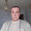 Madhat, 47, г.Бугульма