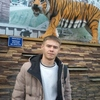николай, 31, г.Мыски